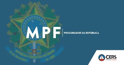mpf-concurso-procurador-republica-cers-curso-online