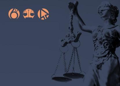 congresso-jurídico-online