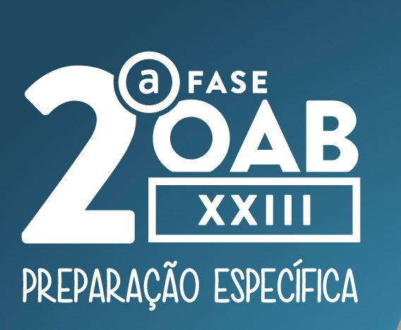 oab-2-fase-cers