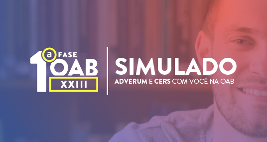 simulado-oab-cers