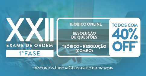 oab-xxii-curso-online-desconto-cers