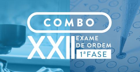 oab-xxii-exame-ordem