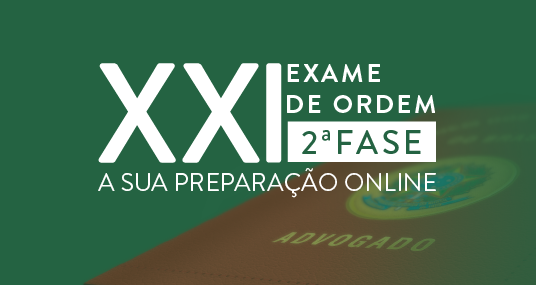 oab-xxi-2-fase-cers-curso-online