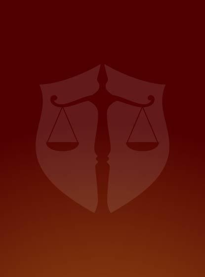 Revisaço online: aulão para a prova da OAB