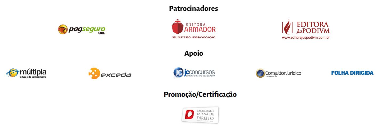 patrocinadores-congresso-jurídico-online-cers