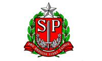 Concurso PGE SP: edital publicado!!!