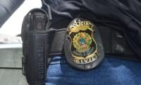 Tudo sobre o concurso de Delegado da Polícia Civil do Mato Grosso