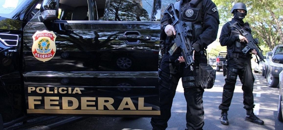 Tudo sobre o concurso da Polícia Federal