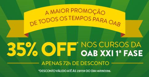 promoção-oab-xxi-desconto-cers