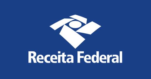 receita federal-concurso