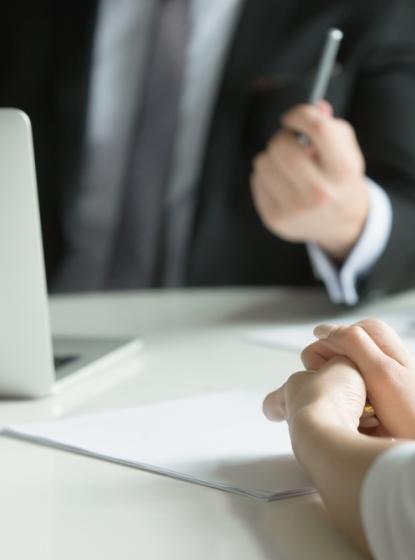 Orientações para recursos OAB: Direito do Trabalho