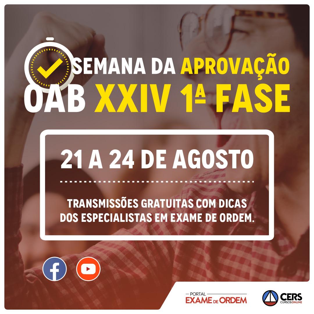 oab-1-fase-xxiv
