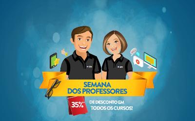promoção-curso-online-semana-professor-cers