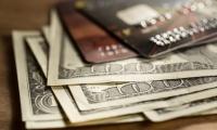 Direito do consumidor: lei permite descontos em pagamentos à vista