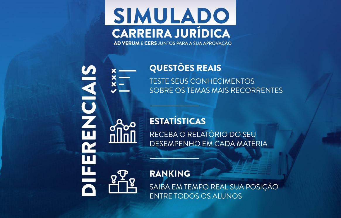 simulado-carreira-juridica