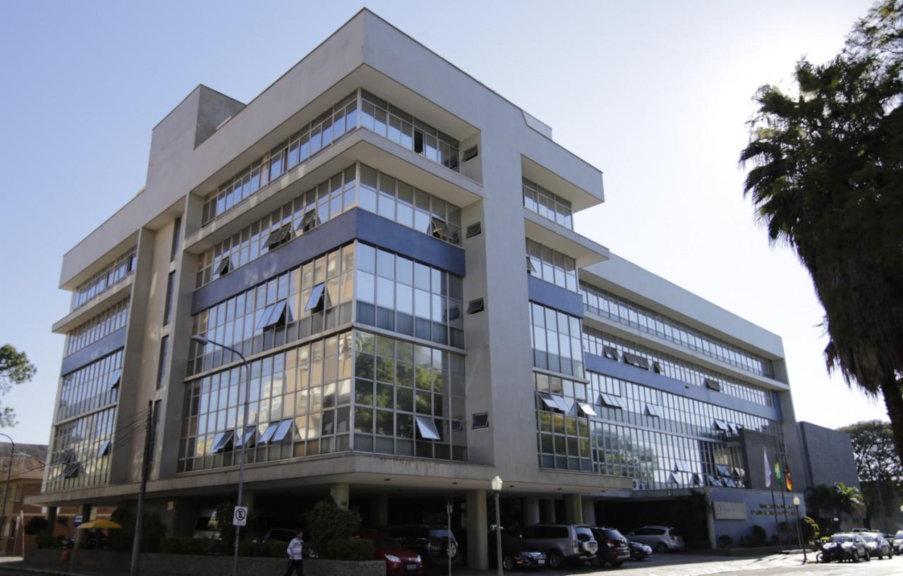 FCC é definida como banca do concurso para Auditor do TCE RS