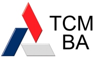 TCM BA: inscrições abertas nesta sexta-feira (19)!