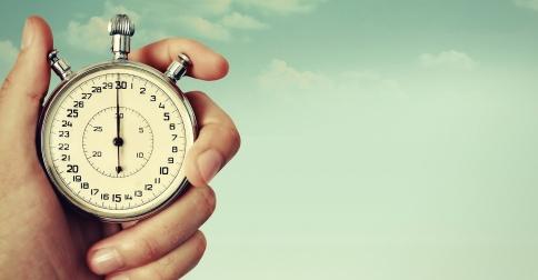 relógio-tempo-estudo-preparação