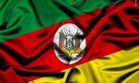 SEFAZ RS: saiu o edital do concurso para Auditor Fiscal
