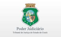 TJCE: saiu edital para concurso juiz