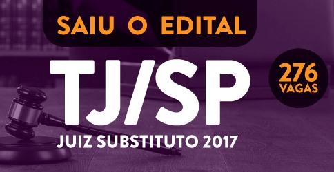 tjsp-concurso-juiz-2017