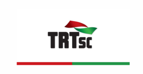 trt-sc-concurso-tecnico-analista-cers