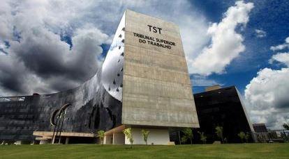 Saiu o resultado preliminar do concurso do TST!