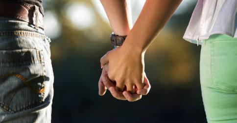 união-estável-namoro-casal