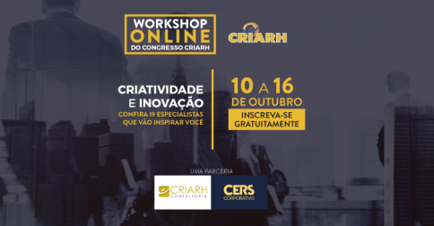 workshop-online-criarh-cers-corporativo