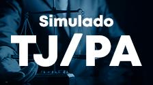Simulado TJPA