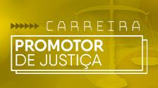 Promotor de Justiça