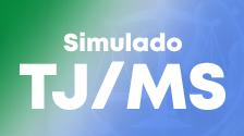 Simulado TJMS