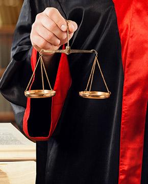 Promotor de Justiça (MPE)