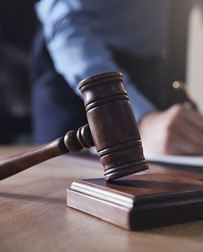 Curso Completo Juiz de Direito e Promotor de Justiça (MPE) 2021