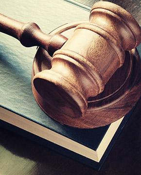 Procurador da República (MPF) e Juiz Federal 2021