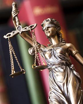 Carreiras Jurídicas + Plano de estudo