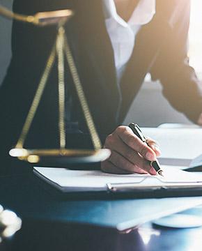 Curso Completo Advocacia Pública (Procuradorias) 2021