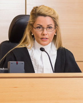 Experiência CERS - Mini curso gratuito Juiz Federal 2021