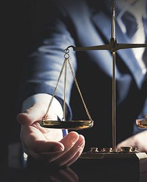 Experiência CERS - Mini curso gratuito Advogado da União (AGU) e Procurador da Fazenda Nacional (PFN) 2021