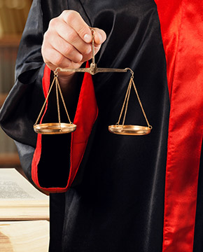 12 Meses | Coaching | Curso para Concursos de Promotor de Justiça | MPE - Prof. Fernanda Piccina