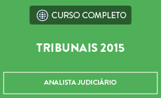 Tribunal-analista-curso-cers-online-concurso