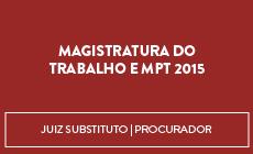 Magistratura-trabalho-MPT-curso-online-cers-concurso-juiz-procurador