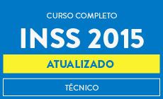 INSS-curso-online-cers-atualizado-concurso
