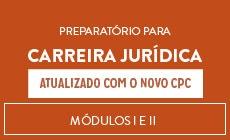carreira-juridica-cers-curso-online-preparatório-