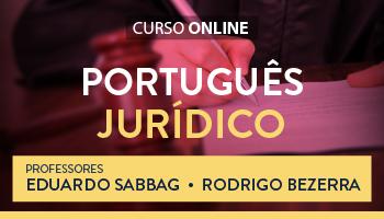 portugues-juridico-curso