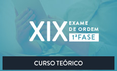 OAB-XIX-1-fase-Exame-Ordem-Cers-curso-online