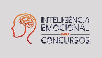 Curso de Inteligência Emocional para Concursos - IEC