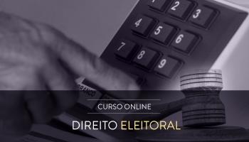 direito-eleitoral-curso-online-cers