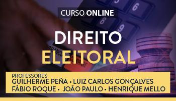 curso-direito-eleitoral