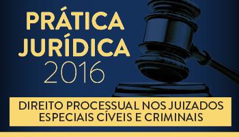 pratica-juridica-curso-online-cers